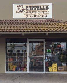 Carpet Cleaning Supplies Orange County - Carpet Vidalondon