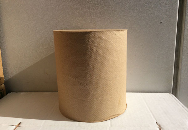 Paper Towels Suppliers