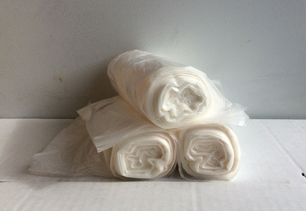 Commercial Trash Cans Amp Trash Can Liners Orange County