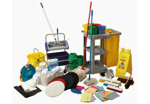 Professional Cleaning Products Amp Equipment Orange County
